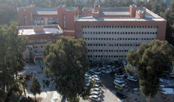Adana Valiliğine saldırıda tutuklama
