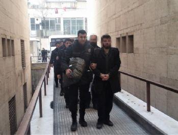 DEAŞ soruşturmasında 6 tutuklama