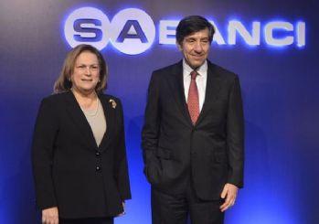 Sabancı Holding CEO'su istifa etti!