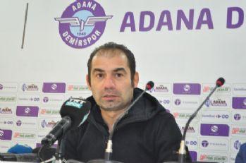 Büyükşehir Gaziantepspor'da şok istifa