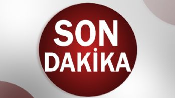 HDP'li Baluken tutuklandı