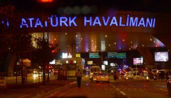 Terör saldırısına ilişkin iddianame kabul edildi