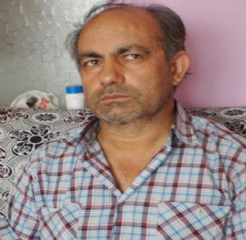Karısı ve kızını öldüren şahıs tutuklandı
