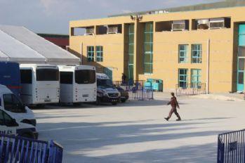 MİT tırlarından tutuklu komutanın ismi sıkıyönetim listesinde