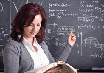 Referandumdan sonra ilk iş öğretmenler yeniden eğitilecekler!
