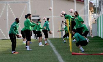 Giresunspor Süper Lige kenetlendi