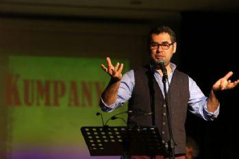 Gazeteci Enver Aysever'e 10 bin TL para cezası