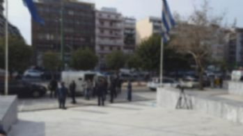 '2 Türk komandosu Yunanistan'a kaçtı'