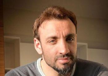 Sedat Sönmez: Sönmez Group büyümeye devam ediyor
