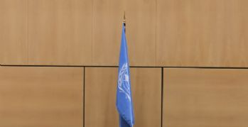 Suriye görüşmelerinin 4. turunda gerginlik devam ediyor