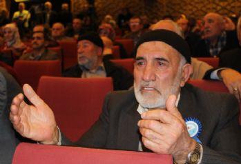 2017 Hacı adaylarının heyecanlı bekleyişi son buldu