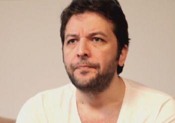Adalet Bakanlığı'ndan Nihat Doğan'a 'alçak gardiyanlar' tepkisi