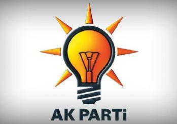 İşte AK Parti'nin referandum şarkısı