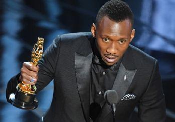 2017 Oscar Ödülleri'nde bir ilk! 89. Oscar ödülleri sahiplerini buldu!