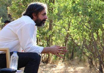 PKK yanlısı gazeteci Deniz Yücel tutuklandı!
