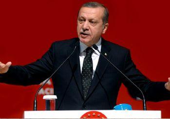 Erdoğan El Bab'dan sonraki hedefi açıkladı