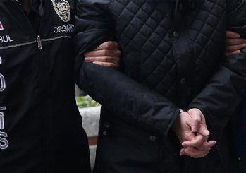 32 ilde FETÖ operasyonu: 142 gözaltı kararı