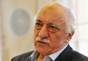 Gülen'den 'Alevi gruplarla ilgilenin' talimatı!