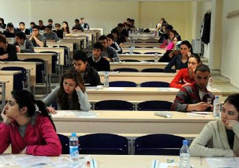 2017-YGS sona erdi! Öğrenciler için sınav zor muydu? 2017 YGS sonuçları ne zaman açıklanacak?