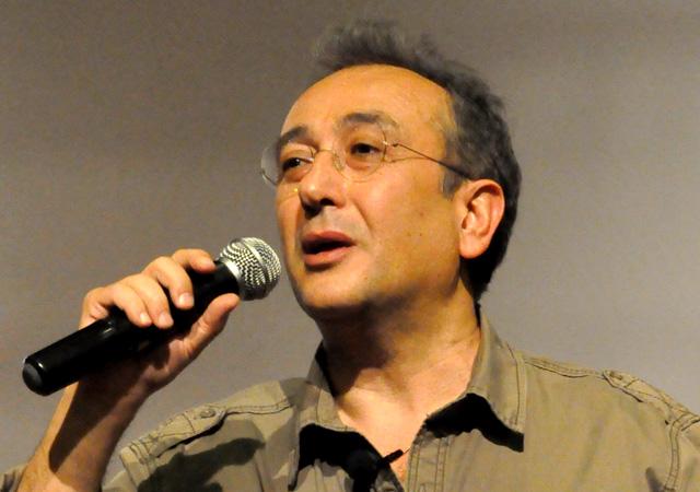Tayfun Talipoğlu Hayatını Kaybetti Hür Haber