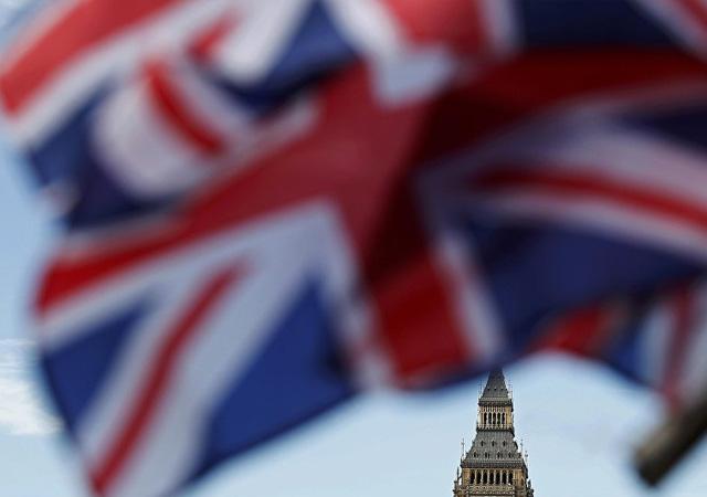 ABD'nin ardından İngiltere'den de kabinde elektronik eşya yasağı