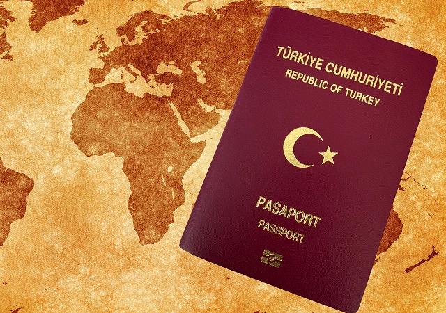 Bakan açıkladı! Avrupa'ya vize kalkıyor mu?