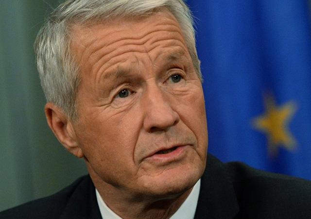 Avrupa Konseyi: YSK kararı AİHM'e götürülebilir