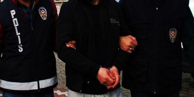 Bursa'da 14 eski SGK çalışanına FETÖ gözaltısı