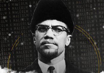 İHH'dan Afrika'ya Malcolm X Lisesi