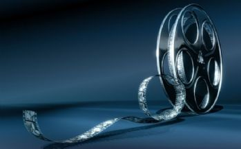 Bakanlıktan sinema sektörüne 6.5 milyon TL destek