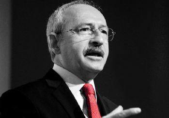 Kılıçdaroğlu: ByLock'çu vekillerin listesi açıklansın!
