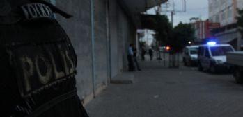 Ankara'da dev operasyon: 265 gözaltı kararı
