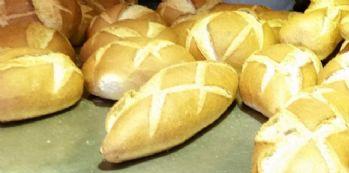 'Ekmekte GDO iddiasına' resen soruşturma