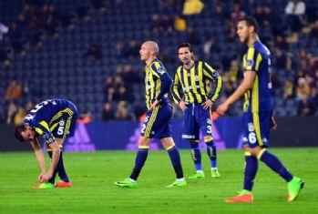 Fenerbahçe yeni hocayı buldu!