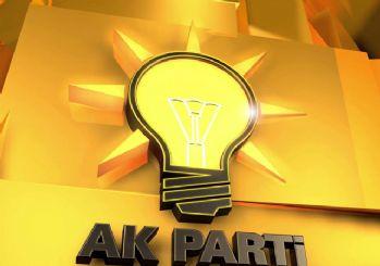 AK Parti'den flaş Hollanda ve Almanya kararı!