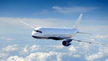 İngiltere ve ABD uçuşlarda bazı elektronik eşyaları yasakladı