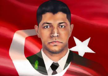 Ömer Halisdemir davasında ara karar açıklandı!