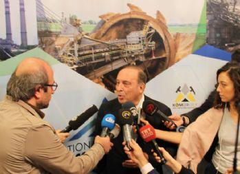 İş adamları Alp Gürkan ve Korkmaz Yiğit beraat etti
