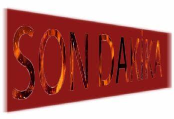 Jandarma Okullar Komutanlığı iddianamesi mahkemede