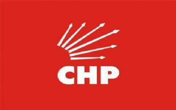 Kızılay'dan CHP'ye salon açıklaması