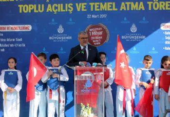 Kaynak'tan Kılıçdaroğlu'na: 'Referandumu anlamak istiyorsa...'