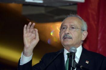 'Türkiye, Suriye politikası ile başına bela aldı'