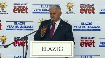 'Meclis'te kıyamet koparan CHP birden kuzu oldu'