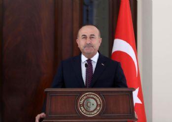 'Türkiye artık Türkiye'den büyüktür'