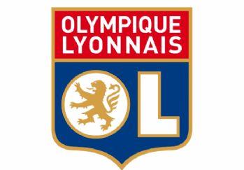 Lyon'dan taraftarına küstah uyarı