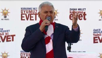 'CHP'de kimin genel başkan olduğu belli değil'