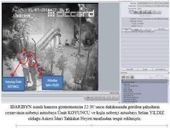 Bekiroğlu'nun cezaevine kapatılmak istenmesinin iddianamesi hazırlandı