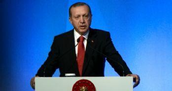 'AB ile müzakerelerin devamı için referandum yapabiliriz'