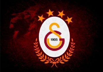 Galatasaray'a Hakan Şükür tepkisi
