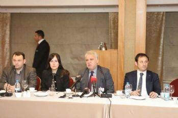 AK Partili vekilden çarpıcı iddia